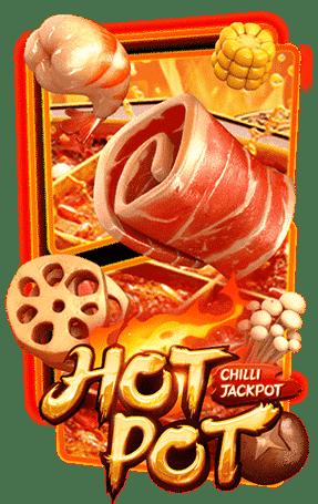 hotpot-min